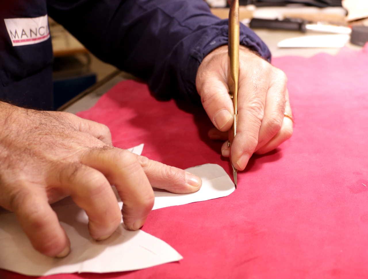 artigiano-taglierino