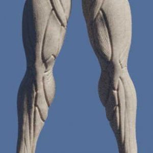 arto-inferiore-su-misura