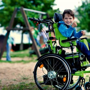 lifestyle-zippie-iris-tilt-in-space-wheelchair-1