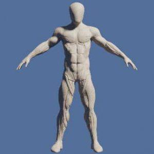 protesi-su-misura