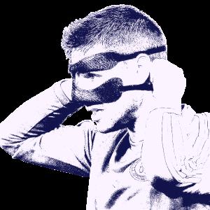 shield-mask1