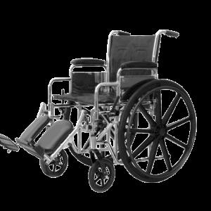 wheelchair-arm-home-medical-equipment